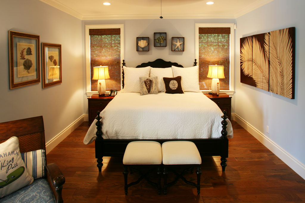 JoannsSite_Bedroom