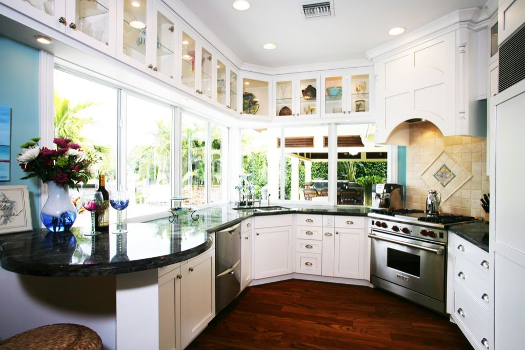 JoannsSite_Kitchen