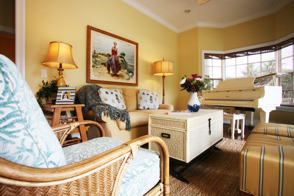 JoannsSite_Livingroom